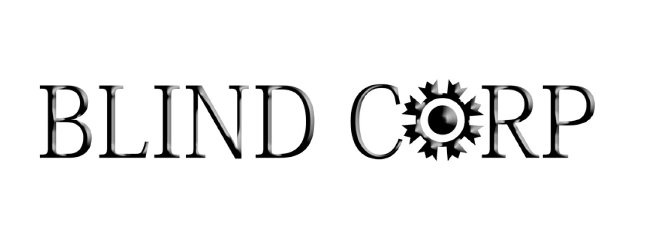 Blind Corp TV