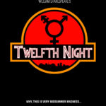 jurassic-park-twelfth-night