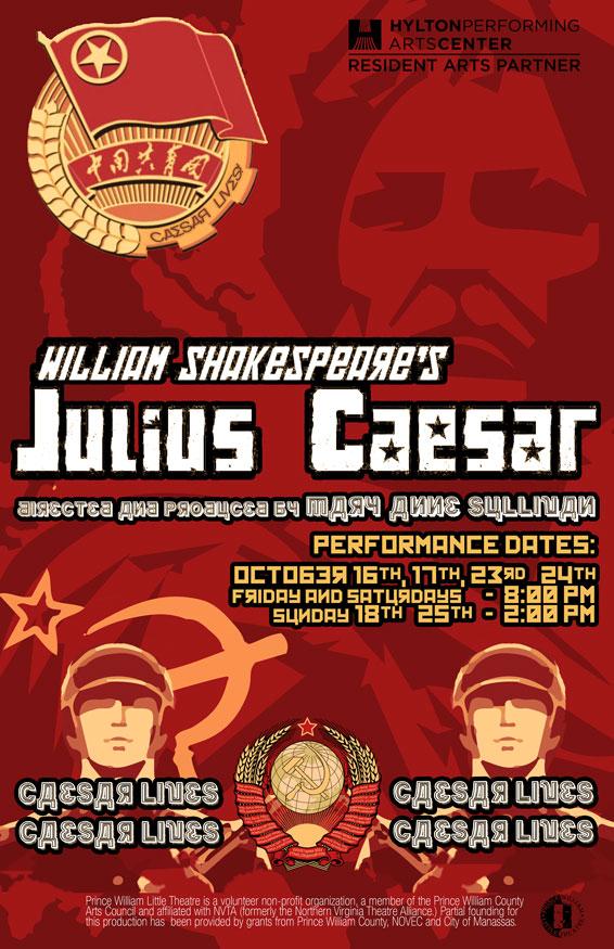 Caesar-propaganda 3