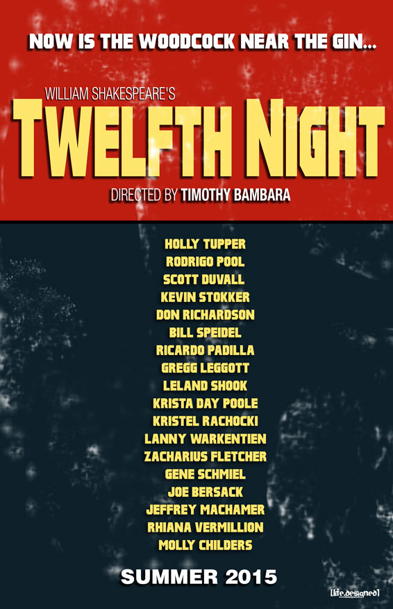 Pulp-Fiction-twelfth-night