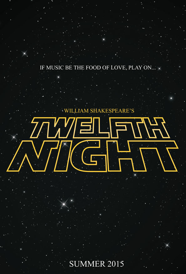 Star-Wars-Twelfth-Night