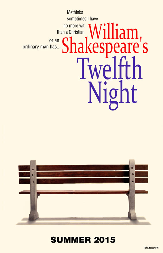 forrest-gump-twelfth-night