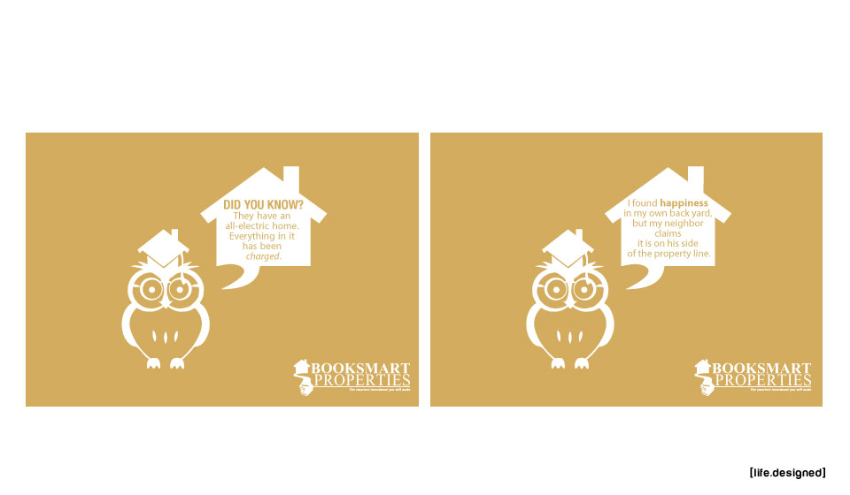 funny-owl-postcards