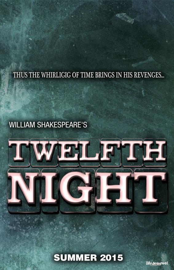 sherlcok-holmes-twelth-night