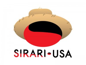 Final Logo01