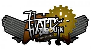 HH-Logo2