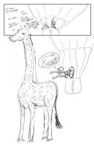 Steal-giraffe-1 page2