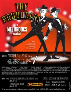 The-producers-poster5