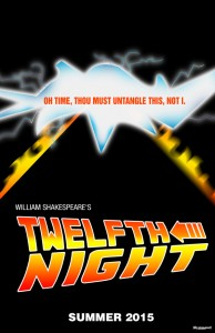 back-to-the-future-twelth-night