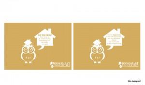 funny-owl-postcards