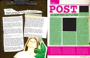 mag spread-4