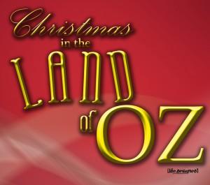 oz-logo online