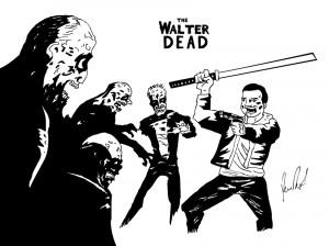 walter-dead