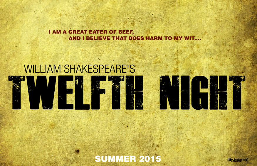 walking-dead-twelfth-night